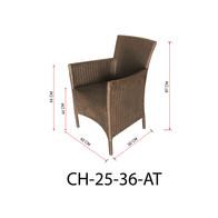Chair-25.jpg