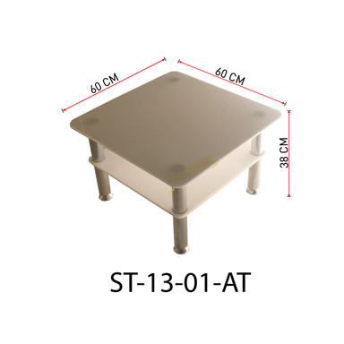 table square-013.jpg