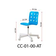 C.C-001.jpg