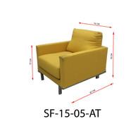 SOFA-015.jpg