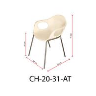 Chair-20.jpg