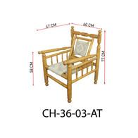 Chair-36.jpg