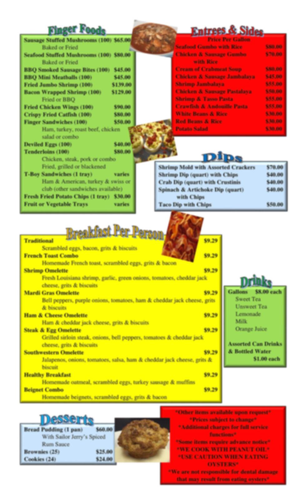 catering menu color legal-1.jpg