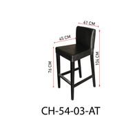 Chair-54.jpg