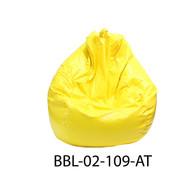 beam bag-003.jpg