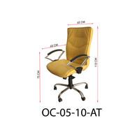 O.C-005.jpg