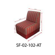 SOFA-002.jpg