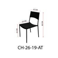 Chair-26.jpg