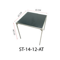 table square-014.jpg