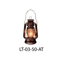LIGHT-003.jpg