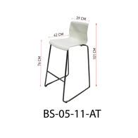 bar stool-005.jpg