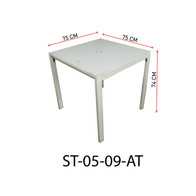 table square-005.jpg