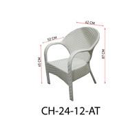 Chair-24.jpg