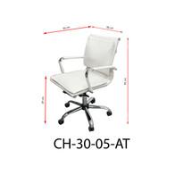 chair-30.jpg
