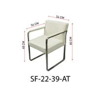 SOFA-022.jpg