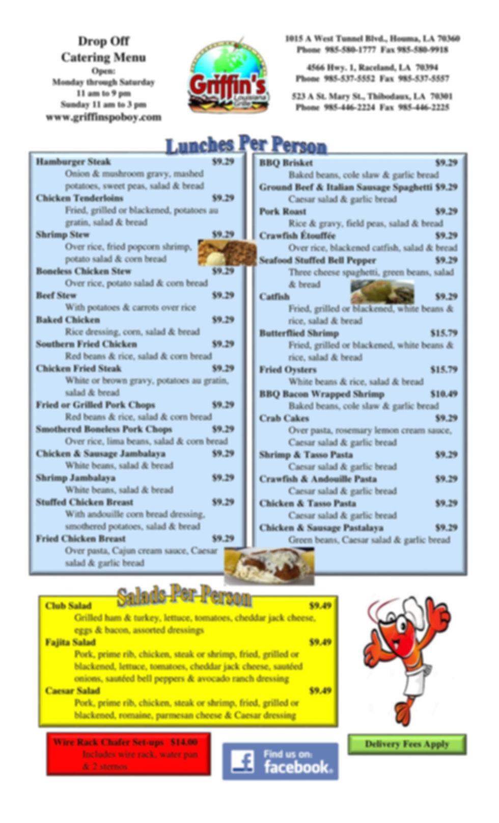 catering menu color legal-2.jpg