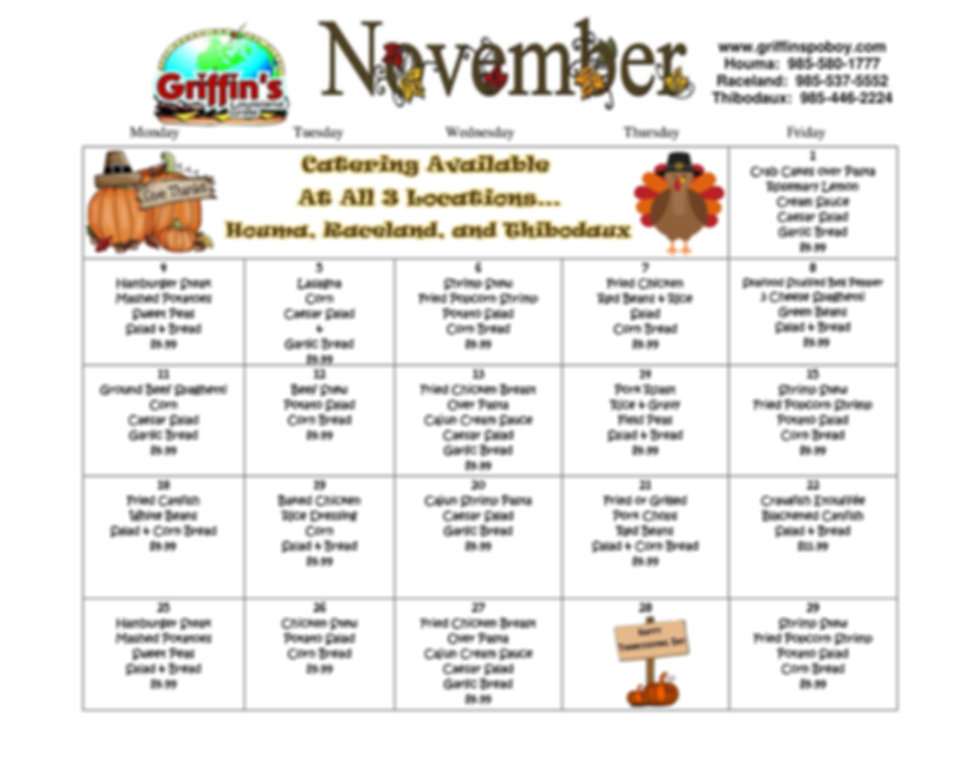 November Menu-1.jpg