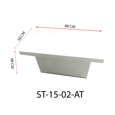table square-015.jpg