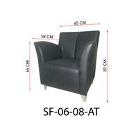 SOFA-006.jpg