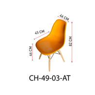 Chair-49.jpg