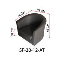 SOFA-030.jpg