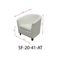 SOFA-020.jpg