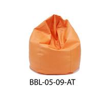 beam bag-008.jpg