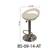 bar stool-009.jpg