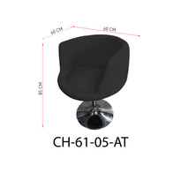 Chair-61.jpg