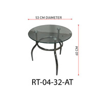 table round-004.jpg