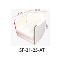 SOFA-031.jpg