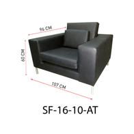 SOFA-016.jpg