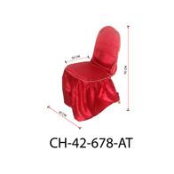 Chair-42.jpg