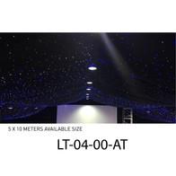 LIGHT-004.jpg