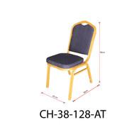 Chair-38.jpg