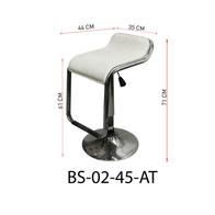 bar stool-002.jpg