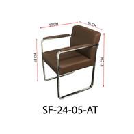 SOFA-024.jpg