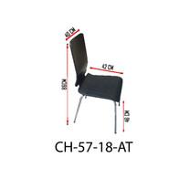 Chair-57.jpg