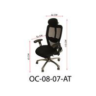 O.C-008.jpg