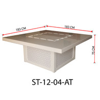table square-012.jpg