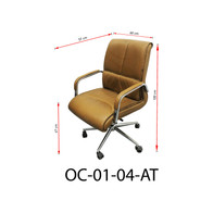 O.C-001.jpg