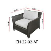 Chair-22.jpg