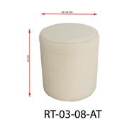 table round-003.jpg