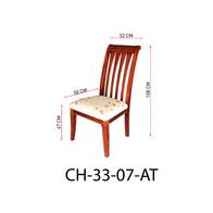 Chair-33.jpg