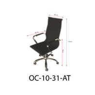 O.C-010.jpg