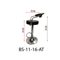 bar stool-011.jpg