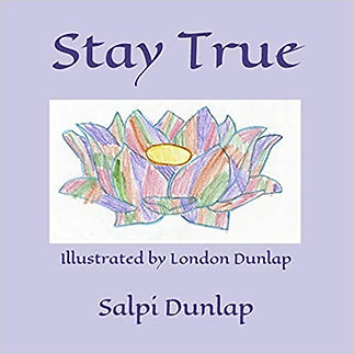 Stay True cover.jpg