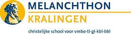 melanchthon-logo-KRALINGEN2HR.jpg