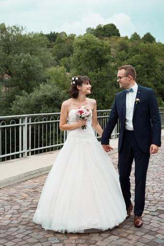 Hochzeitsfotografin Bad Kreuznach