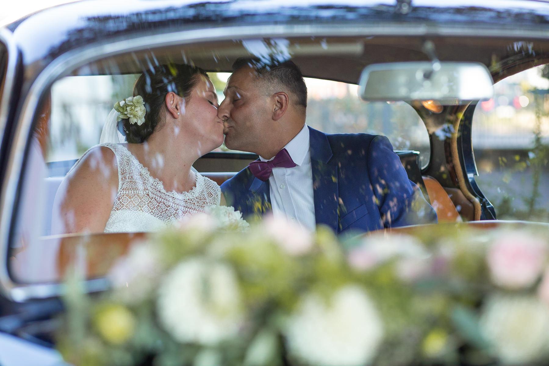 Hochzeitsfotograf Wiesbaden